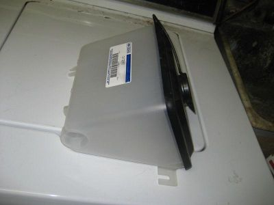 Buy NOS New Ford Truck 71/9 Bronco Mustang Washer Reservoir motorcycle in Collegeville, Pennsylvania, US, for US $50.00
