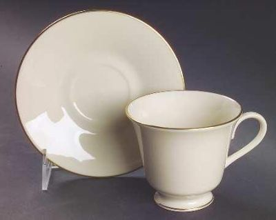 Cups & Saucers - Fina China for sale