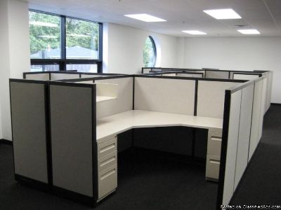 You're personal Office Movers/Internal Moves/local and long Distance