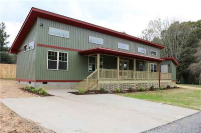 102 Fortson Street East Flat Rock Two BR, Brand new and perfect