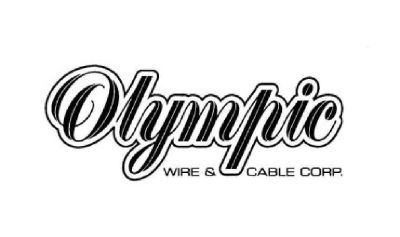 Fire Alarm Cable from Olympic Wire & Cable Corp.