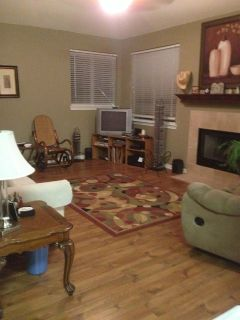 $595, Completely Furnished Females only