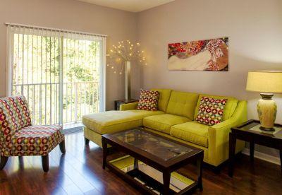 3 bedroom in Tampa