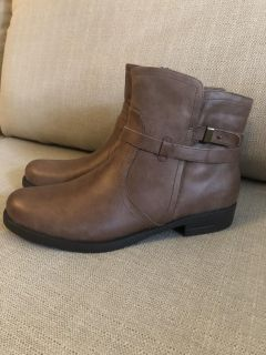 Women s ankle boots