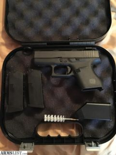 For Trade: New g43 unfired