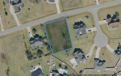 667 Sunny Pond Ln. Aynor, Bring your own builder and
