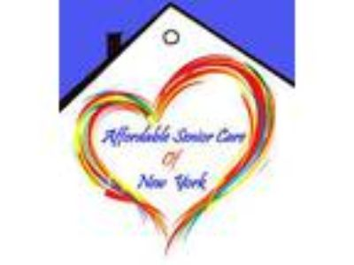 Home health care aides