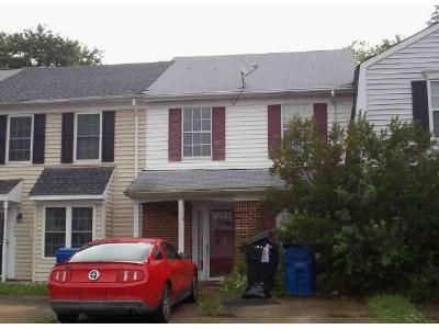 3 Bed 1.5 Bath Foreclosure Property in Virginia Beach, VA 23464 - Riverstone Dr
