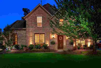 15 Mohawk Path Place The Woodlands Four BR, Original owners &