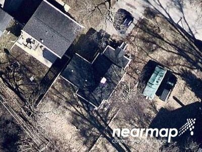1.0 Bath Foreclosure Property in Ingleside, IL 60041 - W Blackhawk Ave