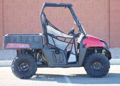 2011 Polaris Ranger 500 EFI Side x Side Utility Vehicles Kingman, AZ