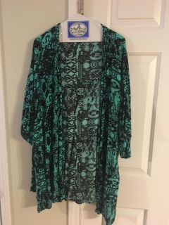 One size Maternity robe