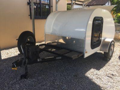 Craigslist - RVs for Sale in Albuquerque, NM - Claz.org