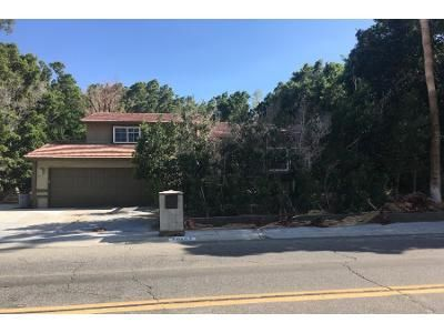 3 Bed 2 Bath Preforeclosure Property in Cathedral City, CA 92234 - Tachevah Dr