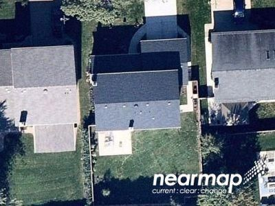 4 Bed 2 Bath Foreclosure Property in Park Ridge, IL 60068 - Manor Ln