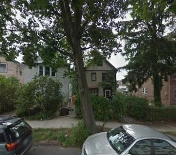 $650, 3br, Spacious 3 Bedroom 2 Bathroom Awesome House.Rent to Own Take Over Payment.