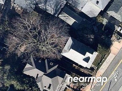 4 Bed 2.1 Bath Foreclosure Property in Macon, GA 31201 - Spring St