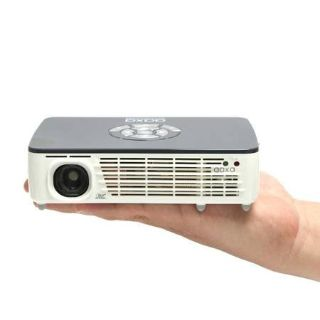 PROJECTOR MINI PICO P450 (NIB)