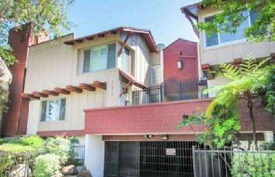 For Sale: 2BR+ Den+2.5 BA. condo in Valley Village