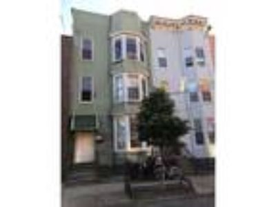 Sunset Park Real Estate For Sale - 0 BR, 0 BA Multi-family