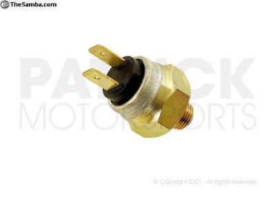 Porsche 914 Brake Light Switch