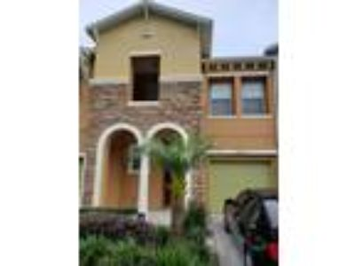 Condos & Townhouses for Sale by owner in Sanford, FL