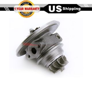Sell VV14 RHF4V Turbo Cartridge For Mercedes Vito Sprinter Viano 115 111 W639 CHRA TP motorcycle in Ontario, California, United States