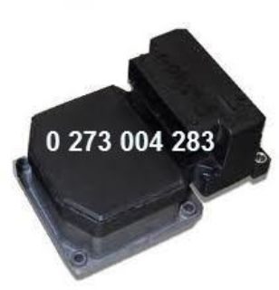 Purchase ABS Module for Audi A4 A6 VW Passat 0273004283 0 273 004 283 $99 after refund motorcycle in holbrook, Massachusetts, US, for US $129.00