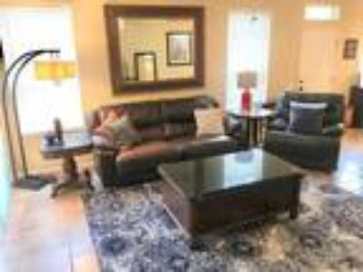 Three BR One BA In Hillsborough FL 33511