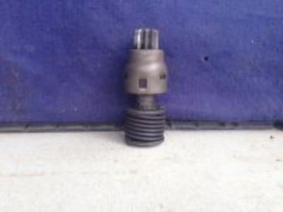 12V starter parts