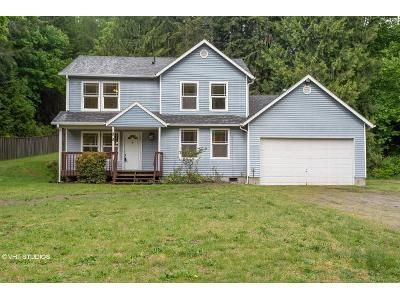 3 Bed 2.5 Bath Foreclosure Property in Poulsbo, WA 98370 - Ptarmigan Ln NW