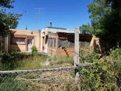 2 Bed 1 Bath Foreclosure Property in Monte Vista, CO 81144 - Harrison St