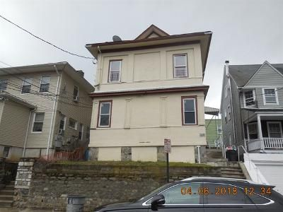 Foreclosure Property in Mount Vernon, NY 10550 - Union Ave