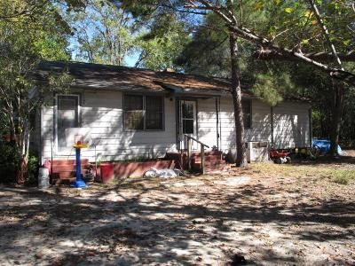 3 Bed 2 Bath Foreclosure Property in Perry, GA 31069 - Pine Ridge St