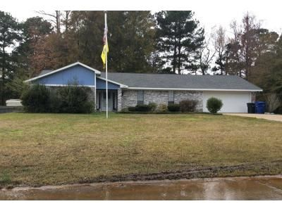 Preforeclosure Property in Leesville, LA 71446 - Shelly Ln
