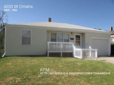 Craigslist - Homes for Rent in Rapid City, SD - Claz.org