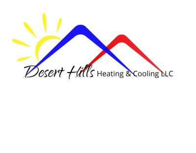 Air conditioning units a/c units heat pumps Gas packs