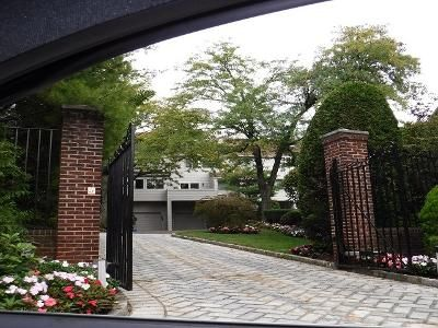 2 Bed 2 Bath Foreclosure Property in Eastchester, NY 10709 - Waterside Close