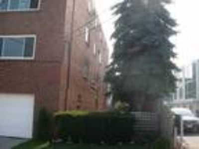 Cambridge One BA, Sparkling, fully furnished One BR condo in