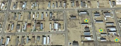 Mobile Home Lots for Sale-We FINANCE Low Down PaymentNo Credit Check (La Joya Subdivision 78046)