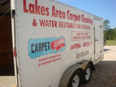 Floor Maintance Company For Sale