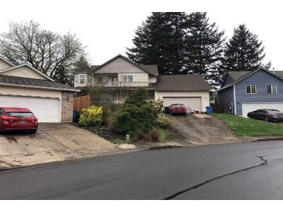3 Bed 3 Bath Preforeclosure Property in Camas, WA 98607 - NW Willow Dr