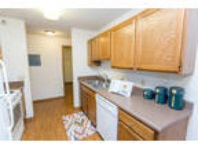 Albertville Meadows - 3 BR Apartment - A