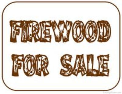 Growokc Firewood - Smoking wood - Pinion wood