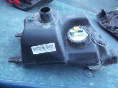 Find 2009-2010 POLARIS SPORTSMAN 550 FUEL TANK XP 550 GAS TANK no FUEL PUMP 5437185 motorcycle in Broomfield, Colorado, United States, for US $69.99