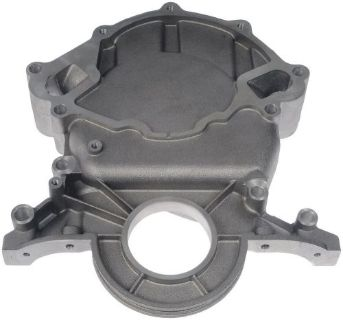 Sell Engine Timing Cover fits 1987-1997 Ford F-250 Bronco,F-150 E-250 Econoli motorcycle in Kansas City, Missouri, United States, for US $86.70