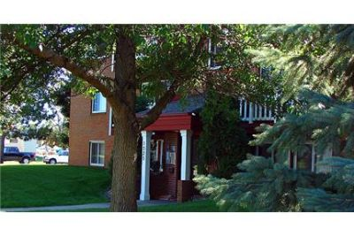 1 bedroom - Apartments are located near Whitney Park and the Tech-College.