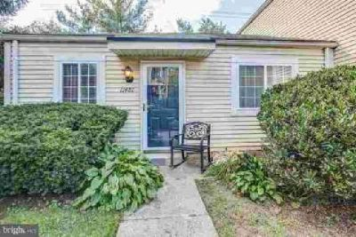 11481 Stoney Point Pl Germantown One BR, Super cute townhome!