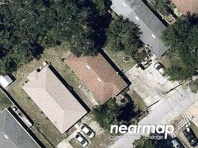 3 Bed 2.0 Bath Preforeclosure Property in Jacksonville, FL 32207 - Wood Ave