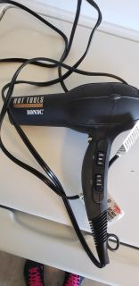 Hot Tools Professional Ionic Hair Dryer